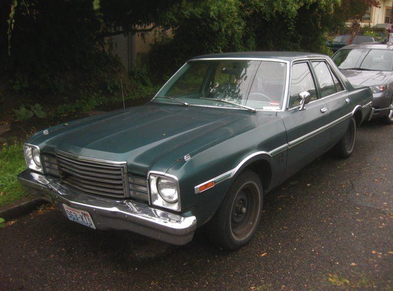c2ead87128a3c016ba31864e47359516 dodge aspen sedan dodge pinterest dodge aspen, aspen and sedans 1977 Chrysler Cordoba Wiring Diagram at gsmx.co