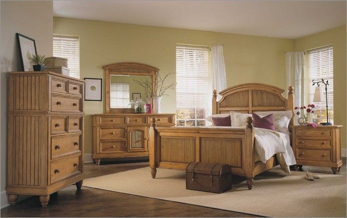 13 Wonderful Broyhill Bedroom Furniture Discontinued Image