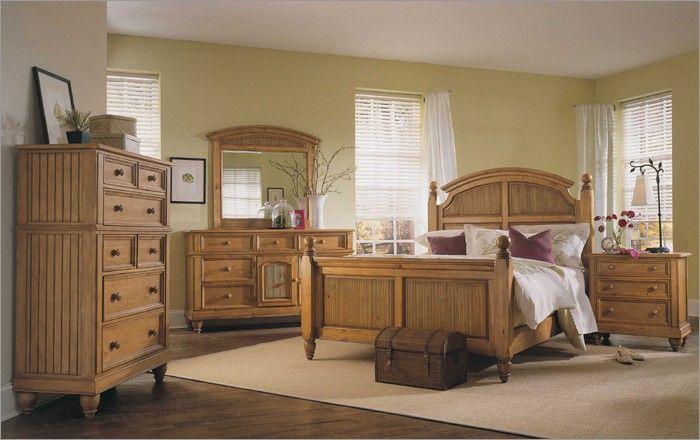 13 Wonderful Broyhill Bedroom Furniture Discontinued Image Inspirations Broyhill Bedroom Furniture Furniture Dining Room Furniture