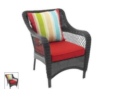 outdoor resin wicker chairs canada. newport collection wicker patio chair canadian tire $130 outdoor resin chairs canada a