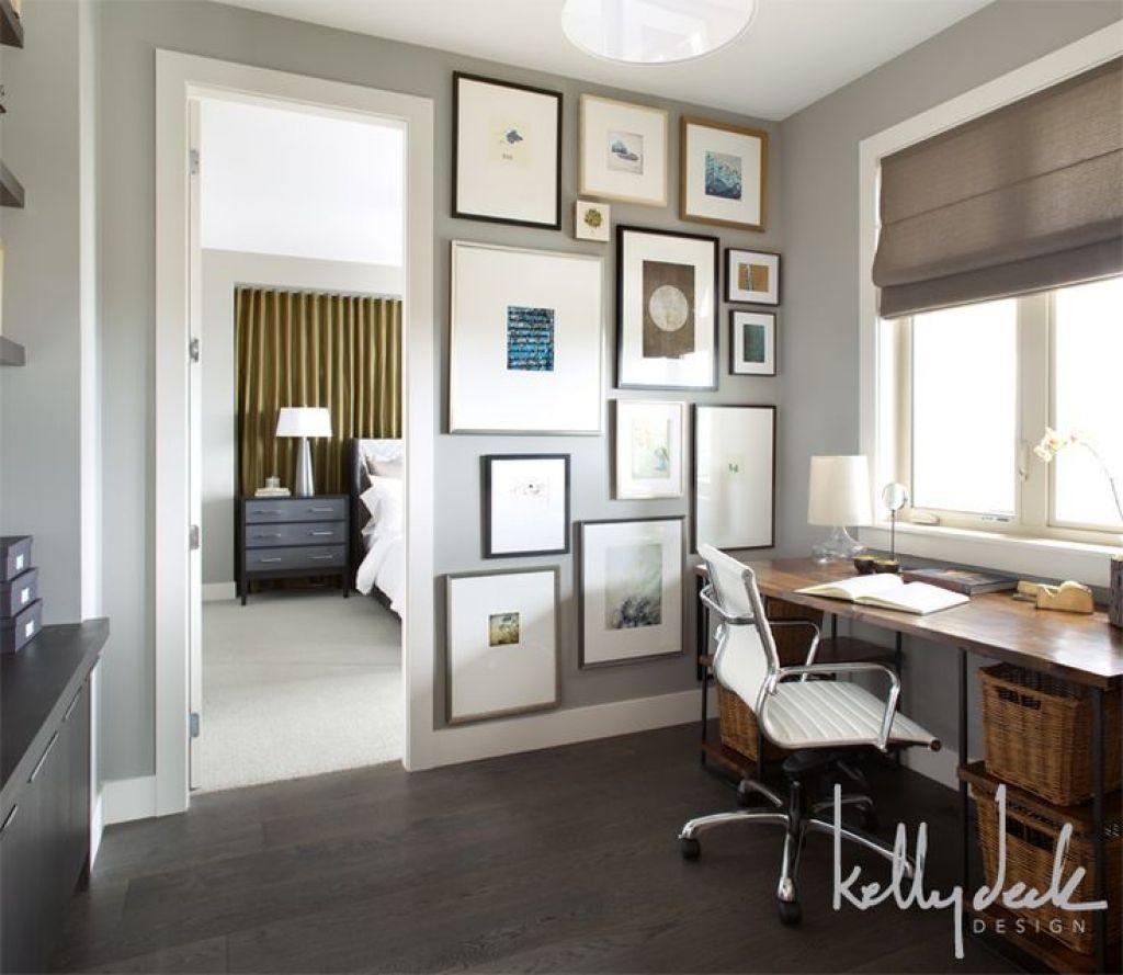 Lackfarbe Ideen Für Home Office #Badezimmer | Badezimmer | Pinterest