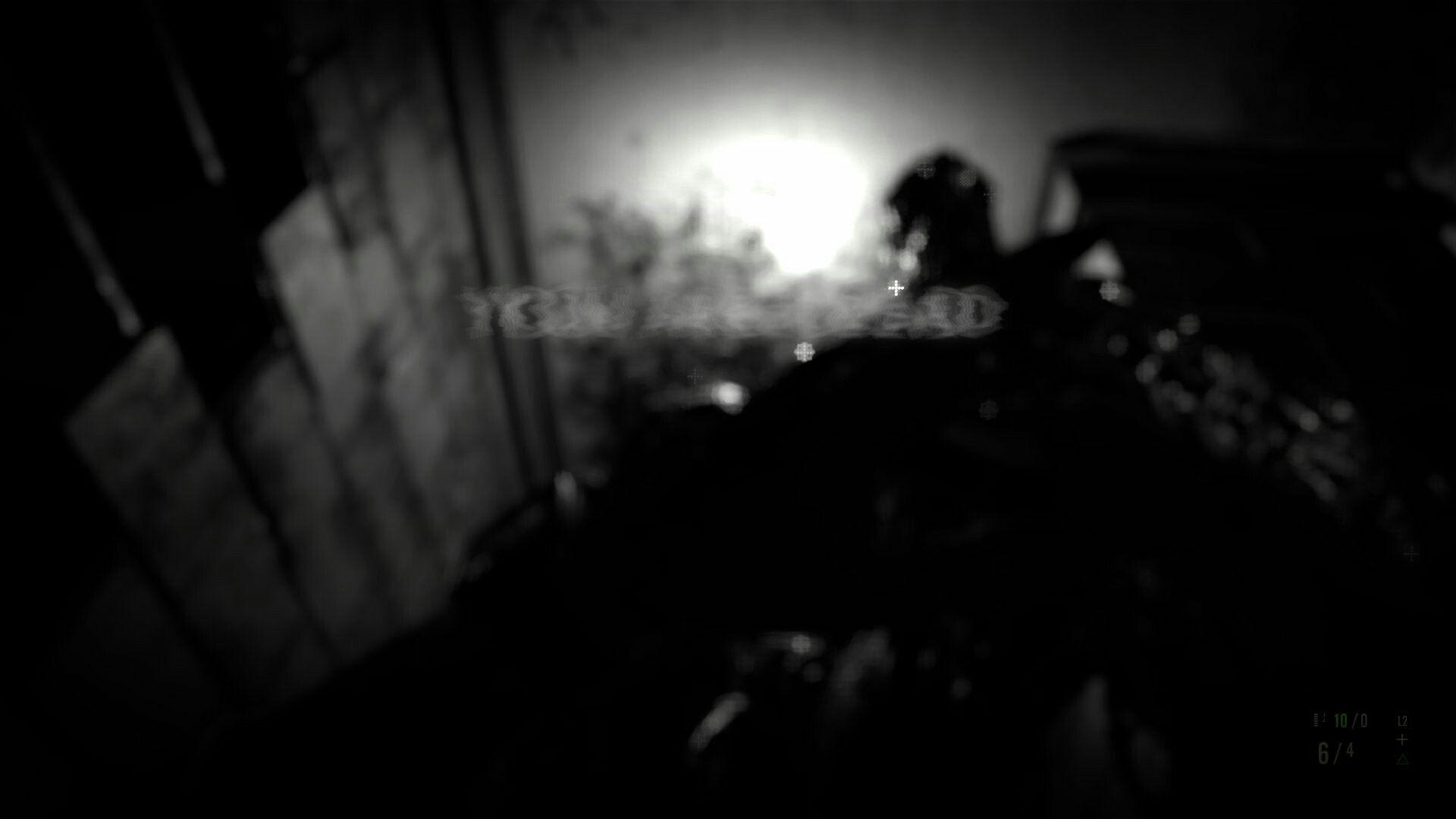 #ResidentEvil7biohazard #reambassador #Capcom #ps4 #ps4pro #HDR #4k #gameplay