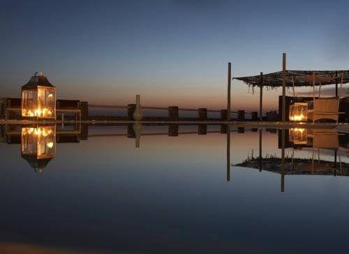 Hoteles En Mykonos Hoteles Con Encanto De Lujo Y Baratos En Mikonos Grecia Guía De La Isla De Mykonos Mykonos Hotels Mykonos Hotel