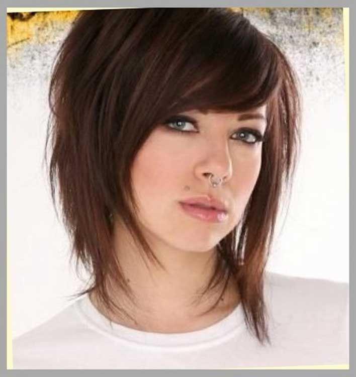 razor-cut-hairstyles razor hair