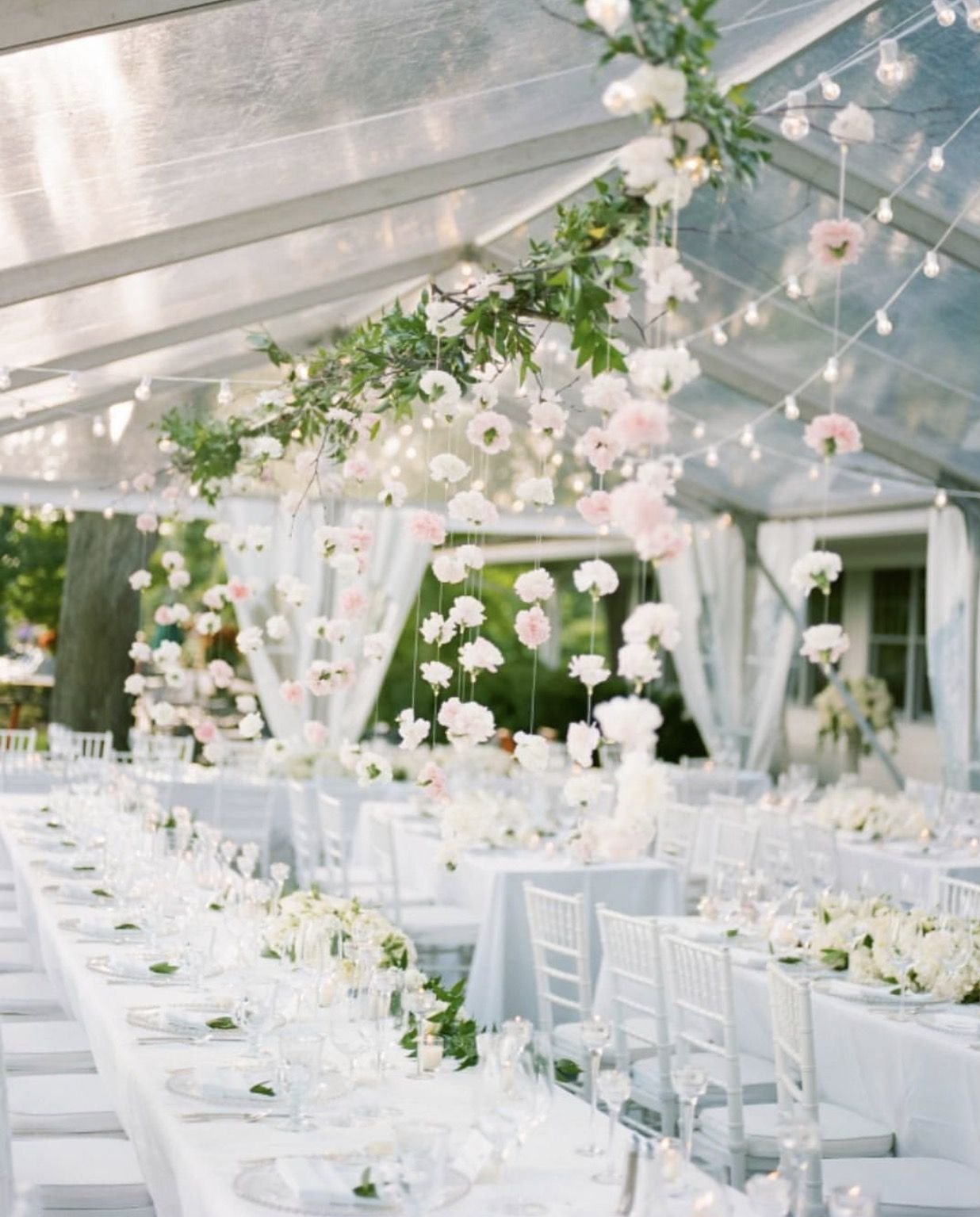 Pin by Tatyana Ches on Wedding | Pinterest | Wedding
