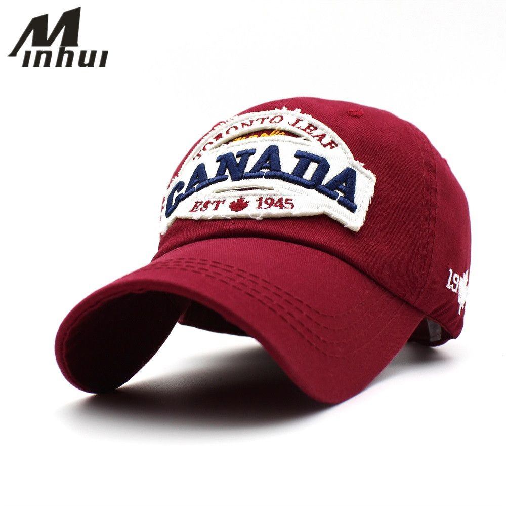 Design Custom Caps Online with Your Embroidered Logo/design.No  Minimums,Group Discounts,Personalize Your Cap Factory,Shop Customized Caps  Adjustable Hats ...