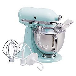 i want this so bad... when did i start coveting small kitchen appliances