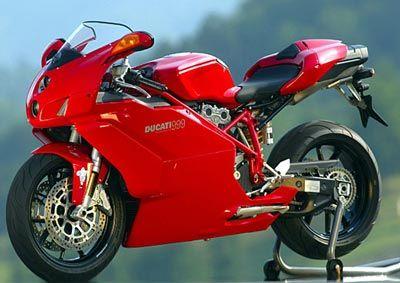 Ducati 999 739294 Jpg Jpeg Image 400x283 Pixels Ducati Motorcycles Ducati 749 Ducati