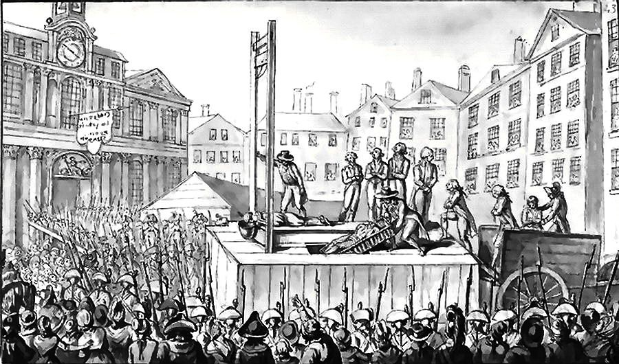 Pin on French Revolution