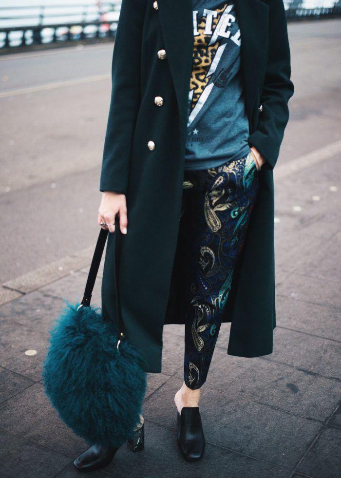 Fashionchick shoppingdays   Jolielot