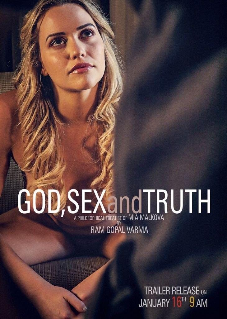Norsk Sex Videoer Avsugning