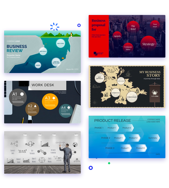 Prezi Is A Platform That Students And Teachers Can Make