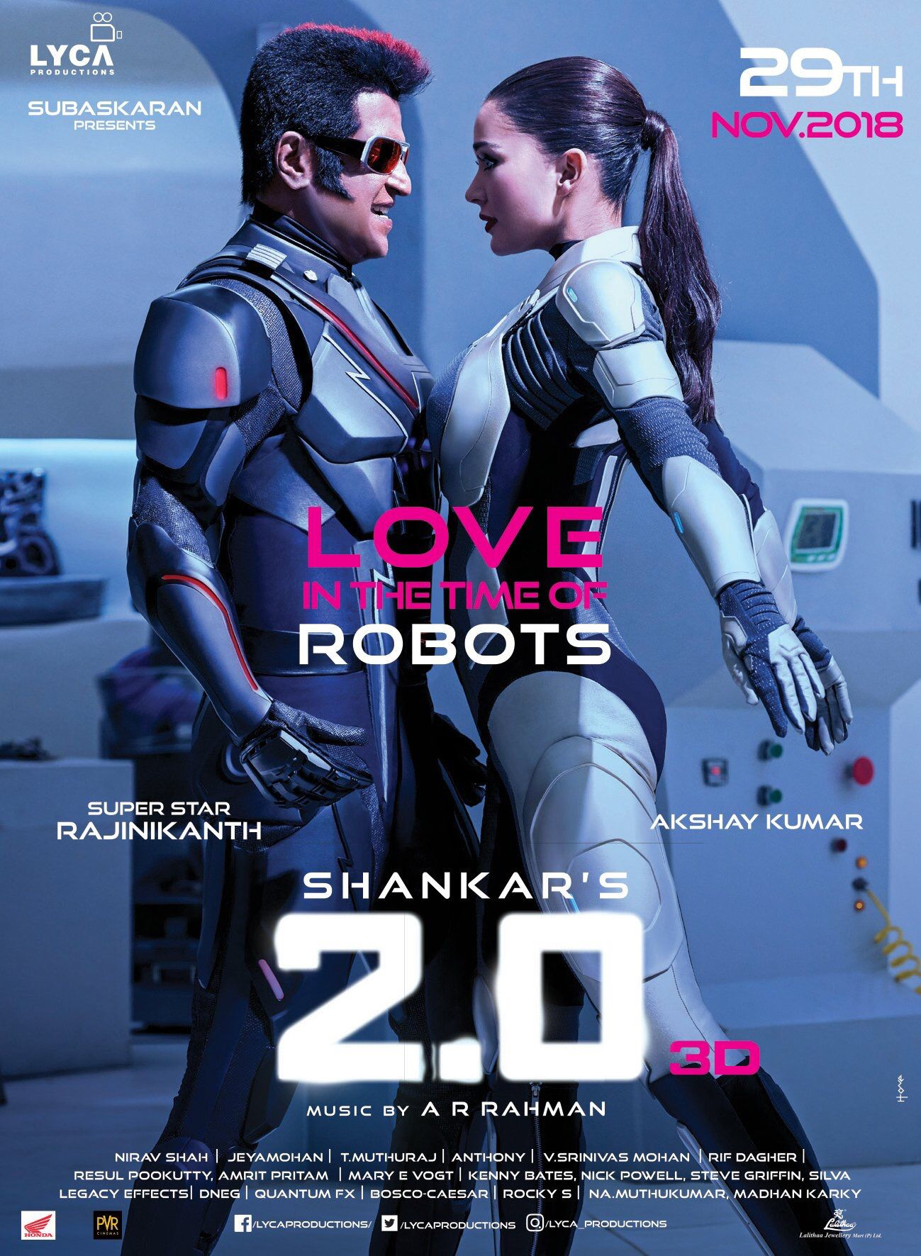 Pin By Nawal Parmar On New Bollywood Movie Posters Full Movies Download Movies Online Free Film Telugu Movies Download