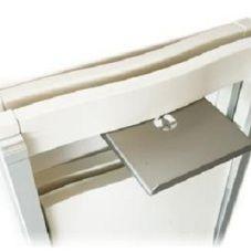 Gancio per appendere sedie pieghevoli Calligaris Flat | seating _ ...