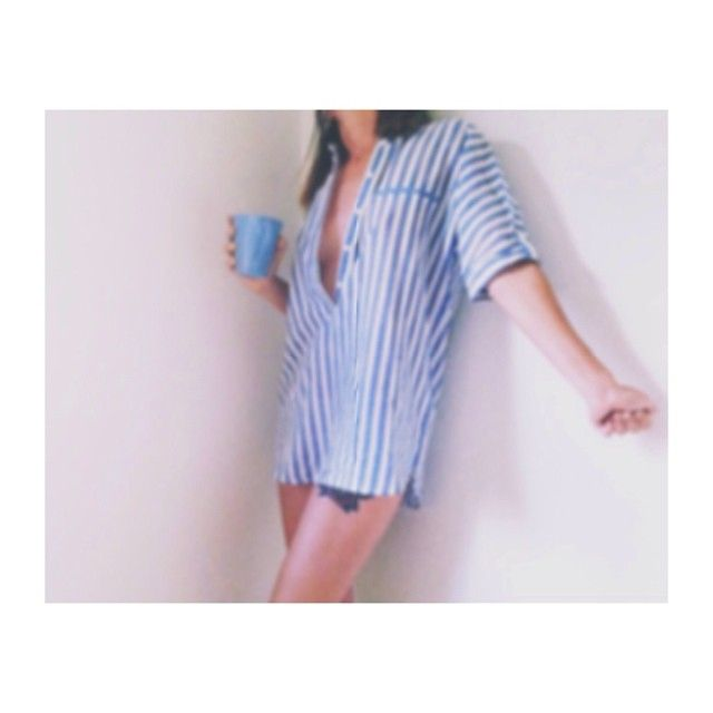 "96 Me gusta, 3 comentarios - ♡Plutón Familiar♡ (@ultradinamica) en Instagram: ""Último día de rutina!! 🙌☀️🎉"""