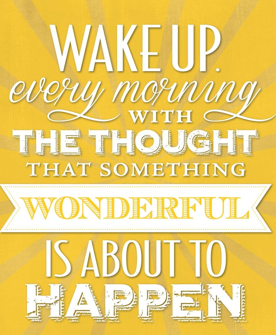 Tuesday Morning Motivation Meme