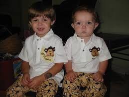 look alike for brothers paulastokesdesigns.com