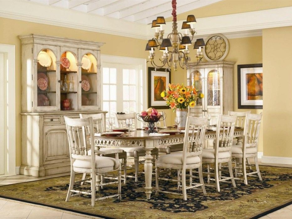 Design Your Restaurant Dining Room Perfectly To Attract More Fair Dining Room Center Pieces Design Decoration