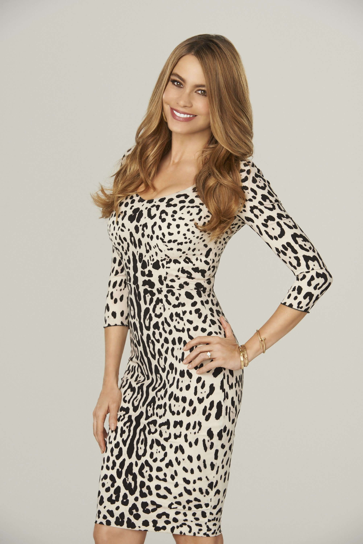 Shop Gloria Pritchett S Wardrobe Http Www Pradux Com Tv Modern Family Sofia Vergara Style Fashion Sophia Vergara