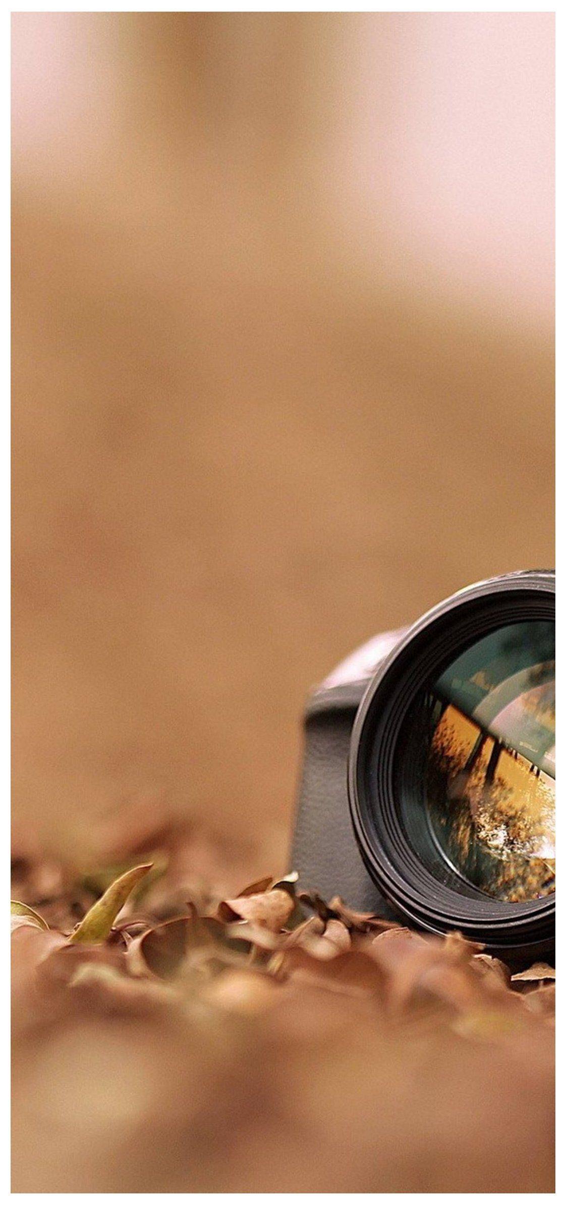 Canon Hd Photos Wallpaper 1080x2340 Nikon Camera Wallpaper Hd Nikoncamerawallpaperhd Canon Camera Wallpaper Watercolor Wallpaper Iphone Photography 4k