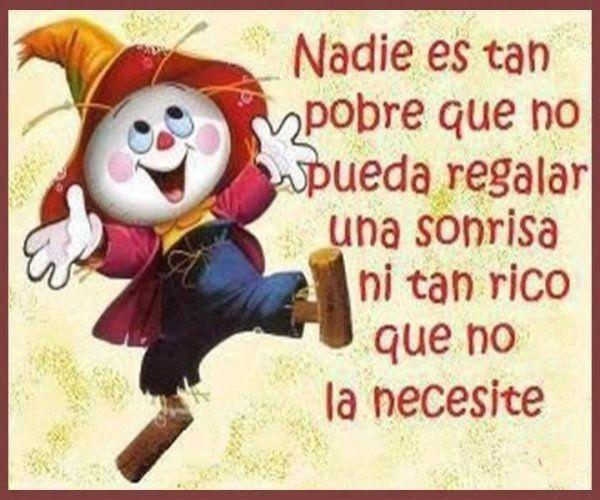 Imagenes Con Frases Bonitas De Amor Gratis: Imagenes-con-mensajes-para-compartir-en-facebook-gratis-3