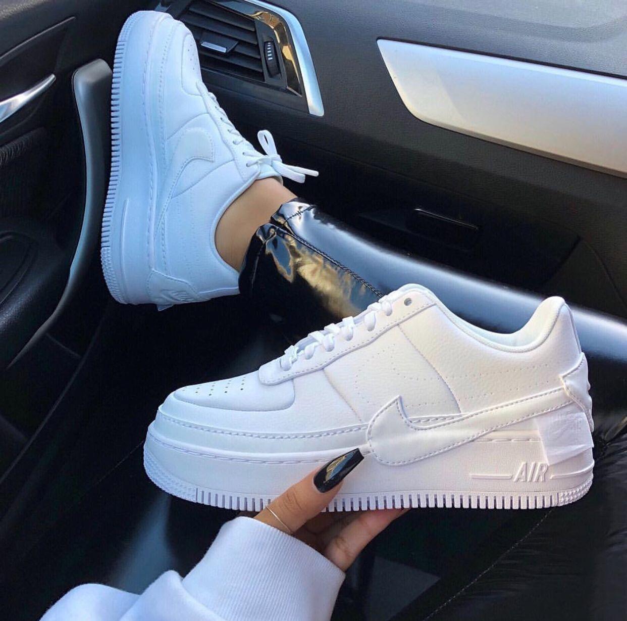 Pin van Melissa op Kleding Nike schoenen, Nike