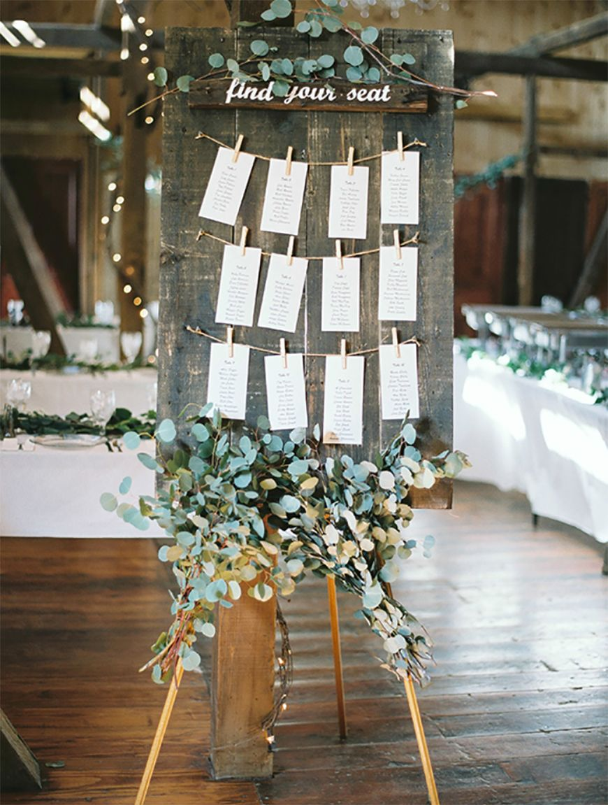 Pin by Angharad Jones on Wedding  Pinterest  Wedding