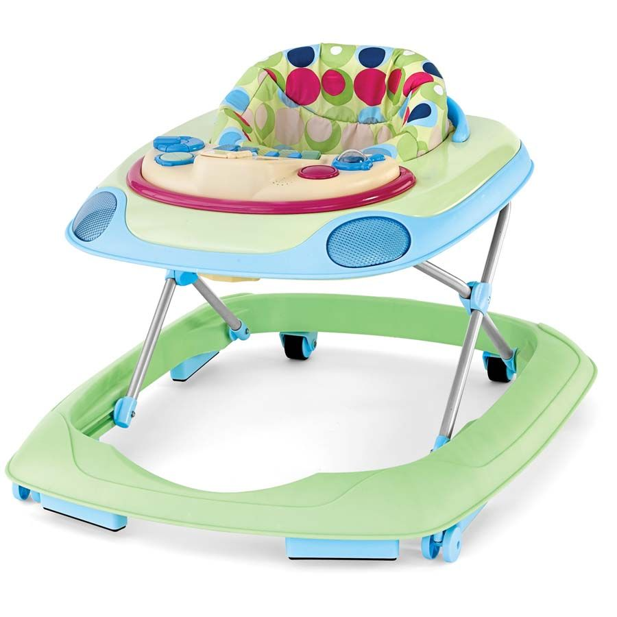 Chicco Lil Piano Walker | Babies R Us Australia $139.99 at Babies ...