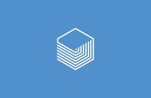 Simple shapes Font Doom Pinterest - Logiciel De Dessin De Maison Gratuit