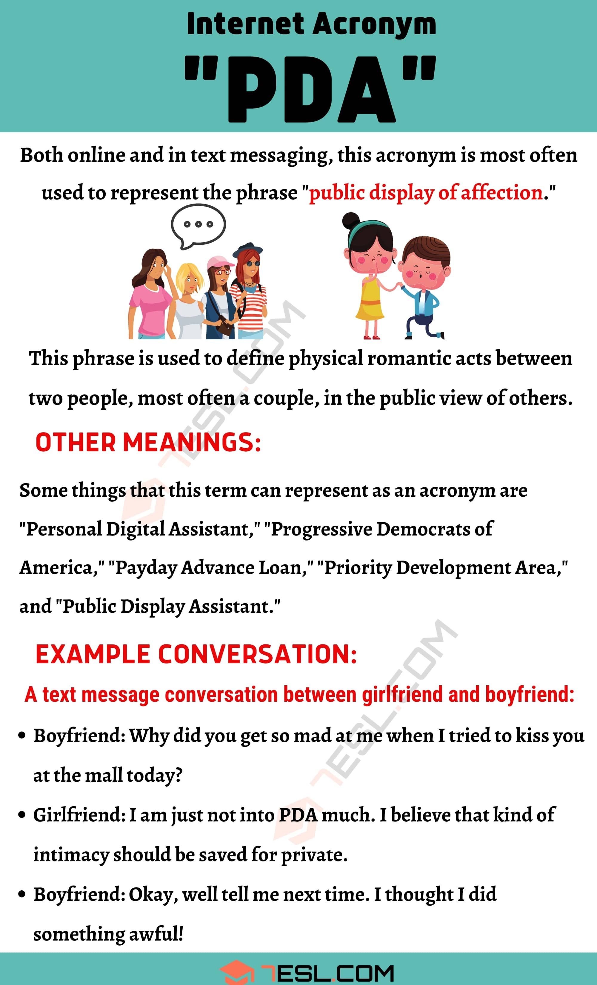 Xoxo in texting means what XOXO: Rules