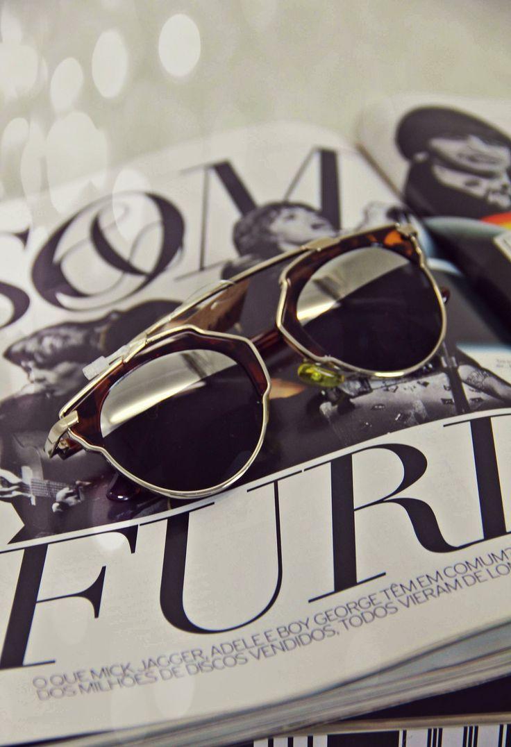 Dior So Real NEW IN❗️Preço Loja  R 2.300,00 • Preço Etiqueta Única ... a44380e7c2