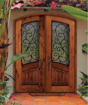 entry doors with glass best 25 entry doors ideas on entry 10372