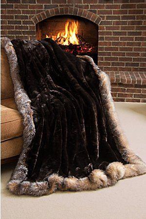 Wowww. I really wanna snuggle now