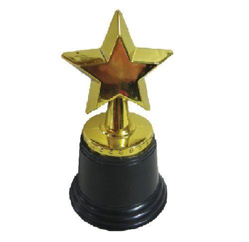 "4.5"" STAR TROPHY (12 pack) Rhode Island Novelty,http://www.amazon.com/dp/B0071YOVF8/ref=cm_sw_r_pi_dp_WKDetb0125QZ8WPZ"