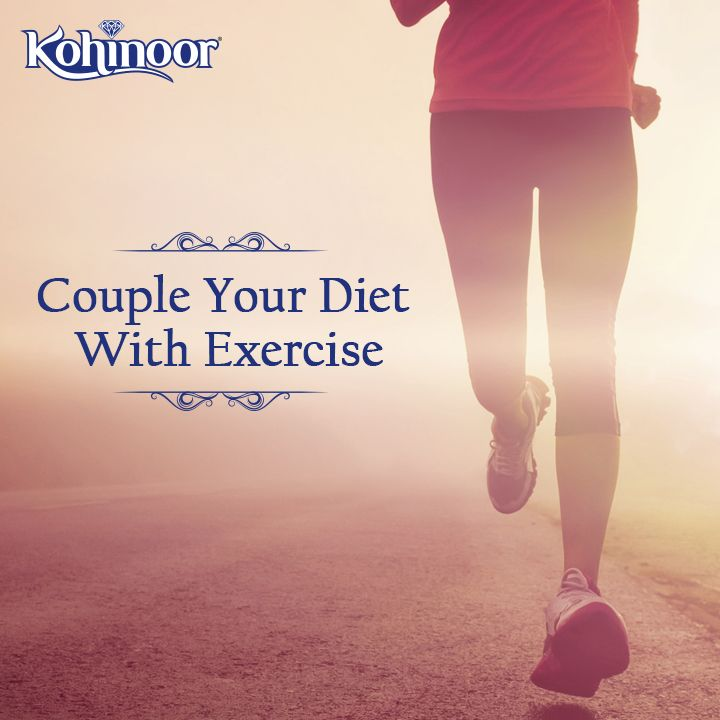 A healthy lifestyle isn't just about your diet. Pair your detox regime with a short walk after meals.