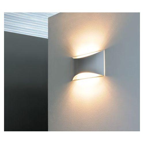 Kelly 790/BI Wall Ceiling Lamp   Oluce