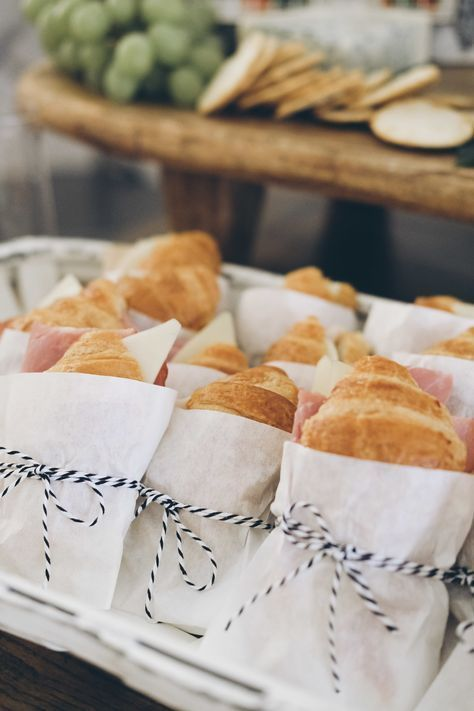 MY FRENCH MARKET THEMED BABY SHOWER shower shower ideas shower trends