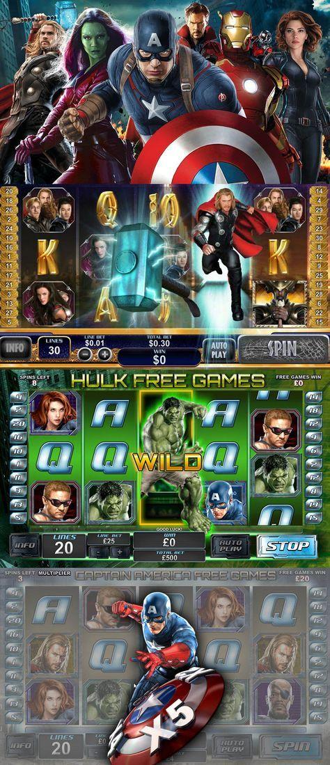 На официальном сайте казино Вулкан доступны игровые автоматы на реальные деньги с выводом после регистрации на игровом портале.Получайте бонусы за регистрацию и депозиты!