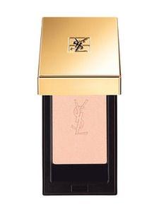 Tutustu YSL Couture Mono -luomiväriin, joka antaa koko päiväksi intensiivisen katseen! Tilaa stockmann.com-verkkokaupasta!