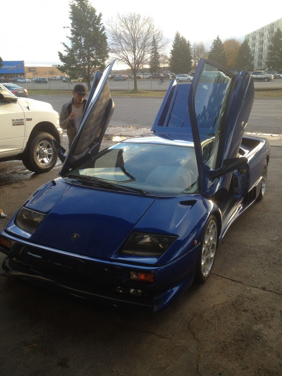 for countach car denver lamborghini classic colorado sale near exotics cars