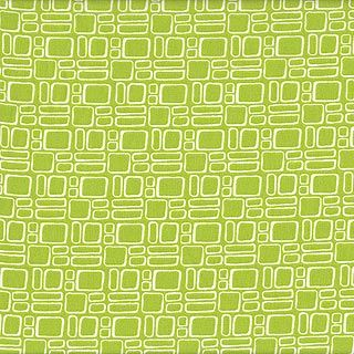 Monaluna Mingle - Cobblestones, Leaf - $9.25 per yard