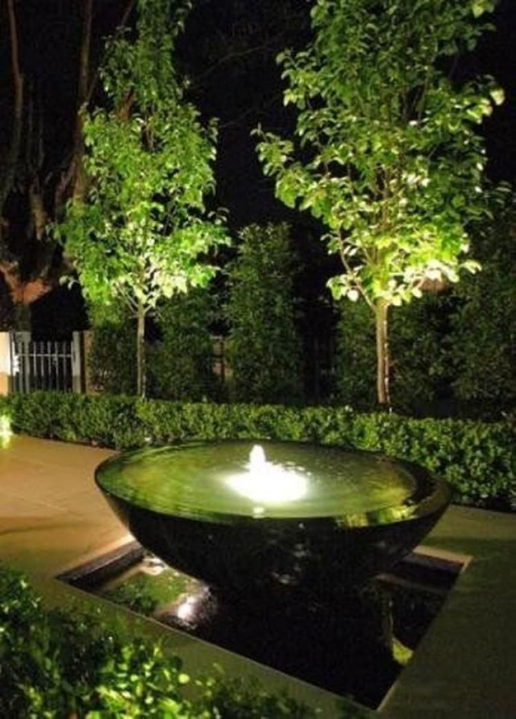 Gorgeous Small Courtyard ideas on A Budget | My Dream Home ... on Courtyard Ideas On A Budget id=68147