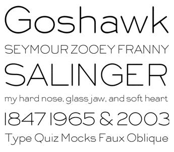 modern font styles - Google Search | fonts | Pinterest | Modern ...