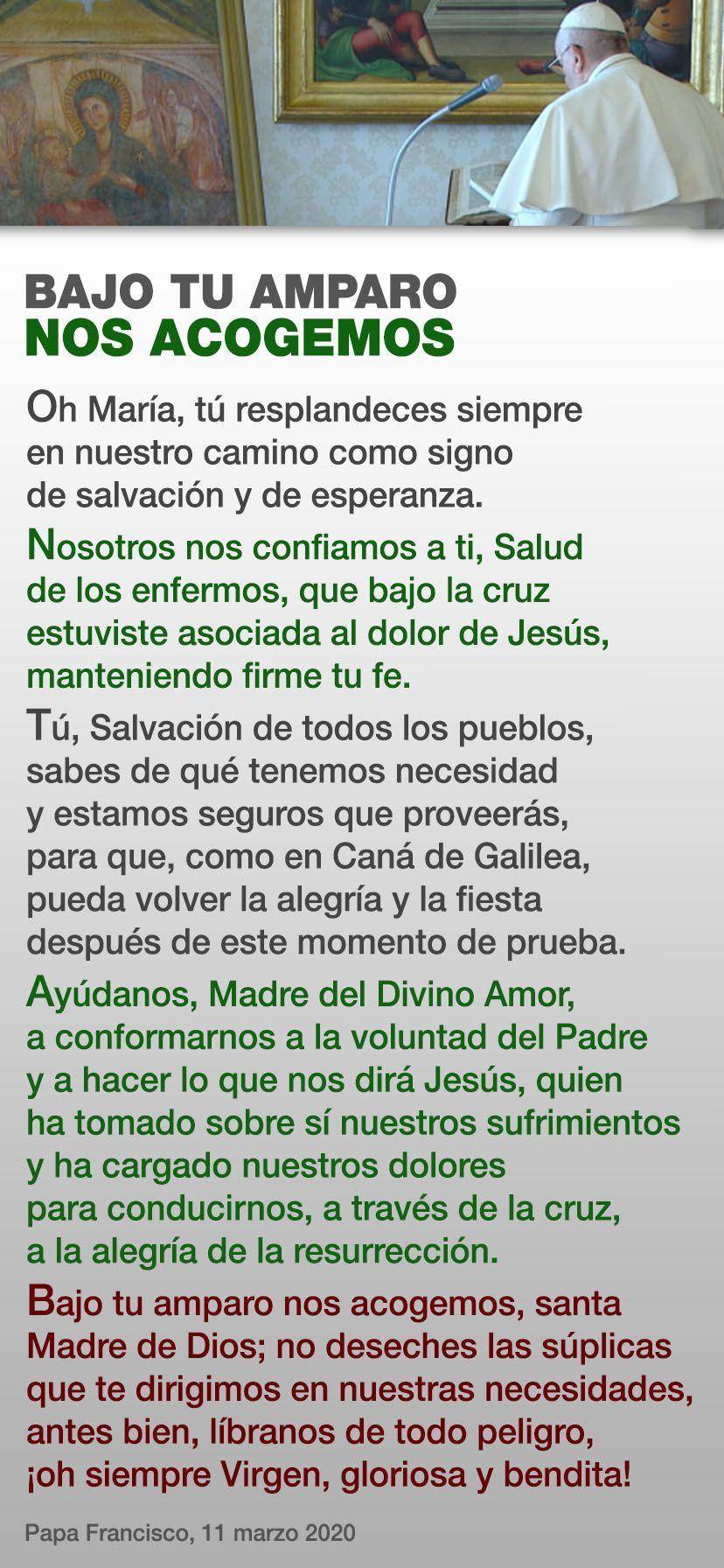 Pin De Vanessa Bonilla De Aguilar En Catholic Oraciones Frases Espirituales Oraciones Poderosas