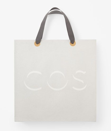 COS bag | Fashion. | Pinterest | Shopping, Bags and Shoes