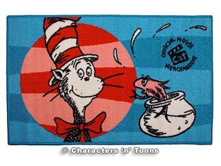 Toys Games Gifts Collectibles Dr Seuss Classroom Decorations