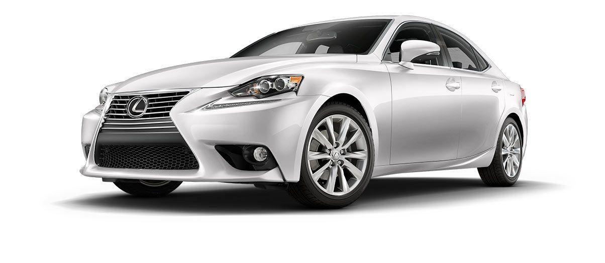 2016 Lexus IS200T FSport OZ Leasing // Sales // Rentals