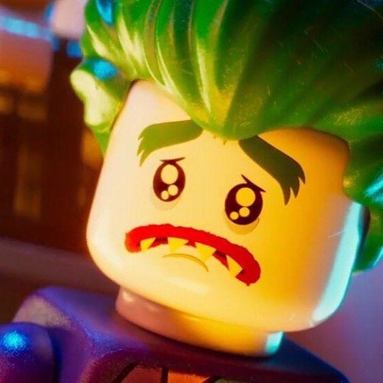 The Jojer Whimpering Lego Batman Lego Batman Movie Batman Joker Batman movie joker wallpaper lego