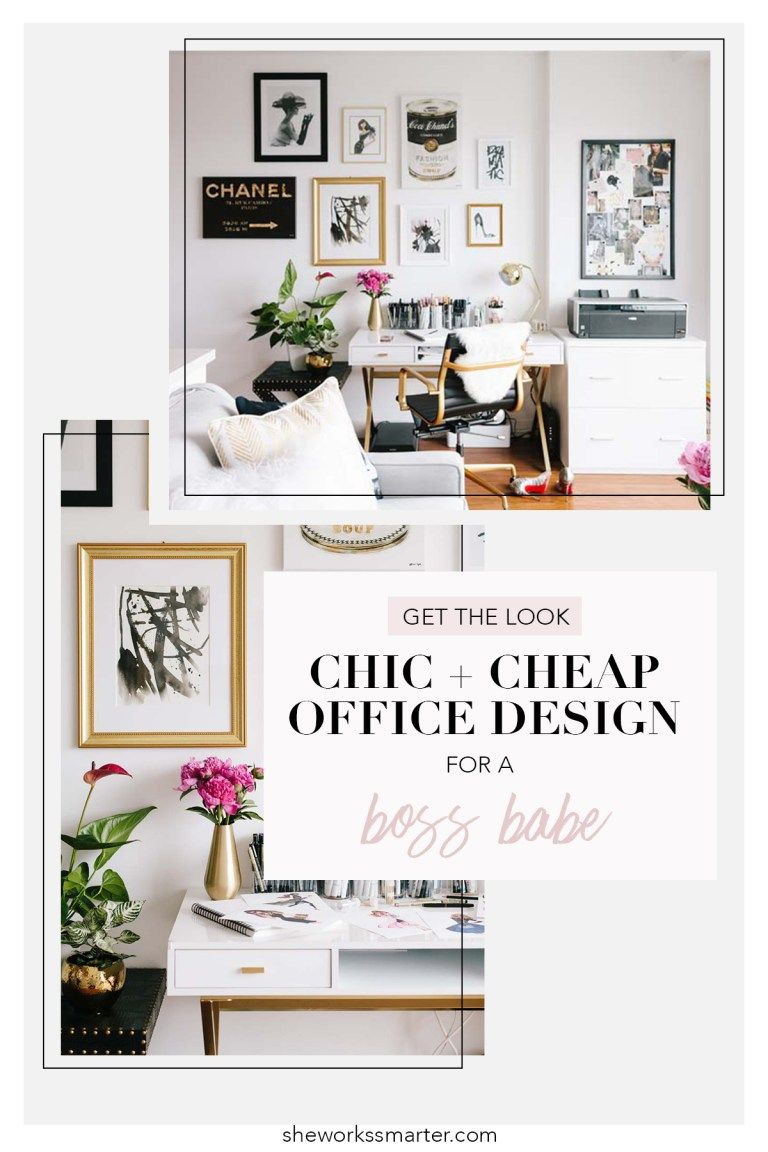 Funky Home Office Photos Design Ideas Html on funky architecture, funky fashion, funky bathroom designs, star wars office design, funky home decor, funky art, funky room designs, funky color, funky home office furniture,