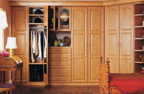 Our 10 Best Built In Storage Ideas California Closets Build A Closet Custom Closet Design